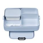 Lunchbox Take a Break bento Nordic Blue 107635613800