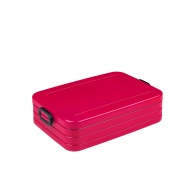 Lunchbox Take a Break duży Nordic Red 107635574500