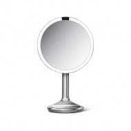 Lustro sensorowe - 20 cm / simplehuman