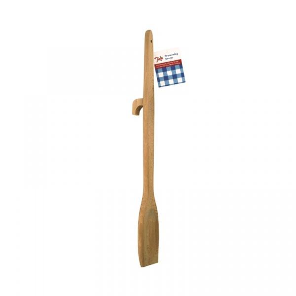 Łyżka do przetworów Tala drewniana 10A41400