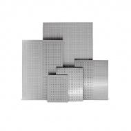 Magnetyczna tablica 40x50cm Blomus Muro