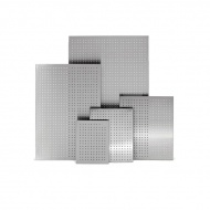 Magnetyczna tablica 50x60cm Blomus Muro