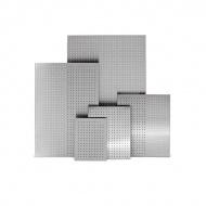 Magnetyczna tablica 75x115cm Blomus Muro