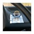 Magnetyczny klips na bilet parkingowy P193259