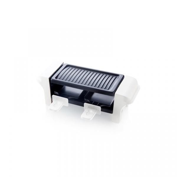 Mały grill elektryczny Brandani 55505