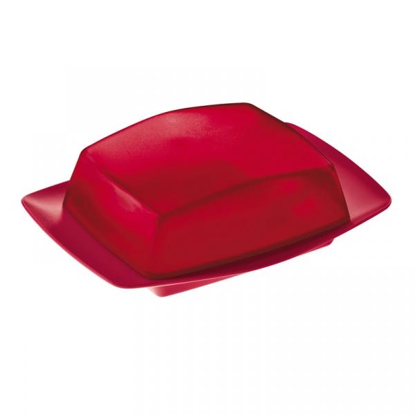 Maselniczka Koziol Rio czerwona KZ-3619103