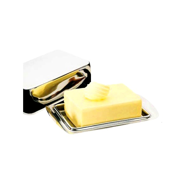 Maselniczka stalowa Kuchenprofi KU-0912022800