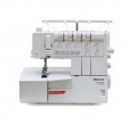 Maszyna do szycia Minerva CS1000PRO Cover