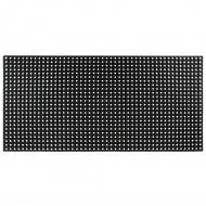 Mata gumowa, wycieraczka, 23 mm, 100 x 150 cm