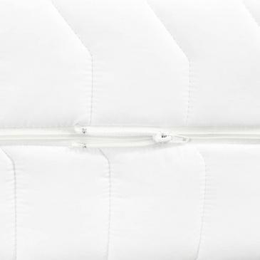 Materac, 120x200 cm, 7 stref, sprężyny kieszeniowe, 20 cm, H3