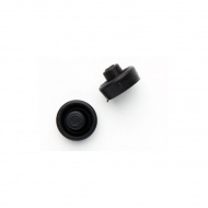 Membrana do szybkowarów 1x11,5x9,5cm Fissler czarna