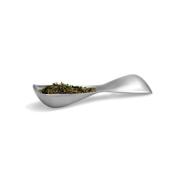 Miarka do kawy lub herbaty Blomus Utilo B63155