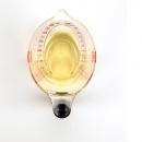Miarka z uchwytem 500 ml OXO Good Grips przezroczysta