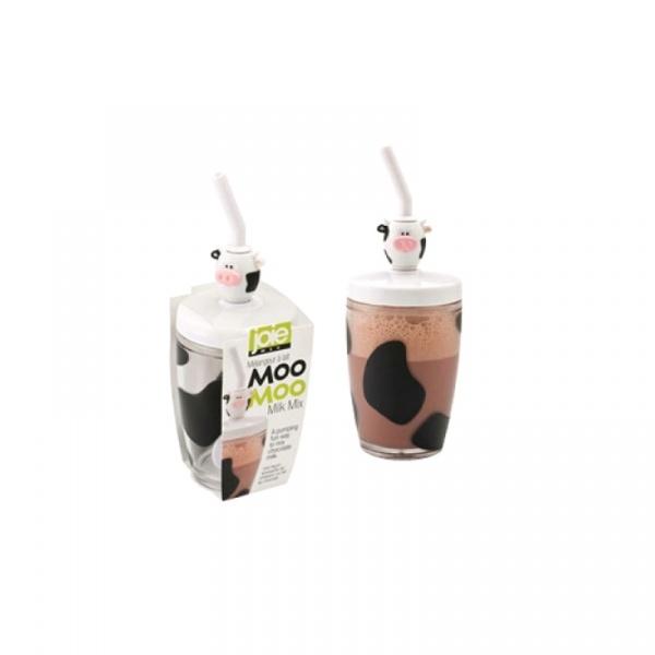 Mikser do mleka i kakao 0,25 l MSC International MS-43506