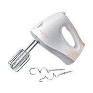 Mikser ręczny Sencor SHM 5205 biały