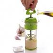 Mikser ręczny uniwersalny 300 ml Mastrad zielony MA-F26908