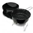 Mini grill SF-5002801