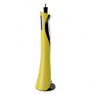 Mini mikser Casa Bugatti Eva żółty