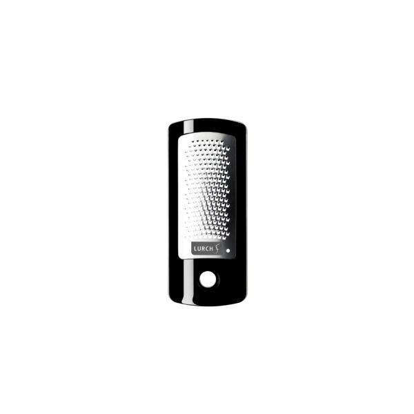 Mini tarka z pojemnikiem Lurch LU-00220441