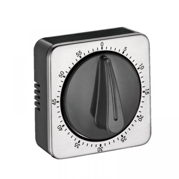 Minutnik Cilio Cube CI-294538