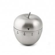 Minutnik timer jabłko - Weis