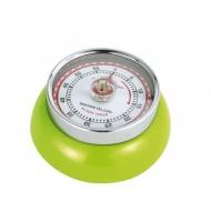 Minutnik z magnesem Zassenhaus Speed kiwi