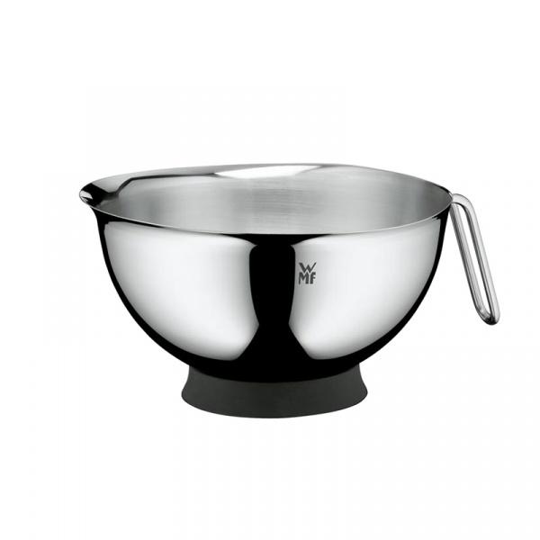 Misa kuchenna z rączką 1,5 l WMF Function 0645656030