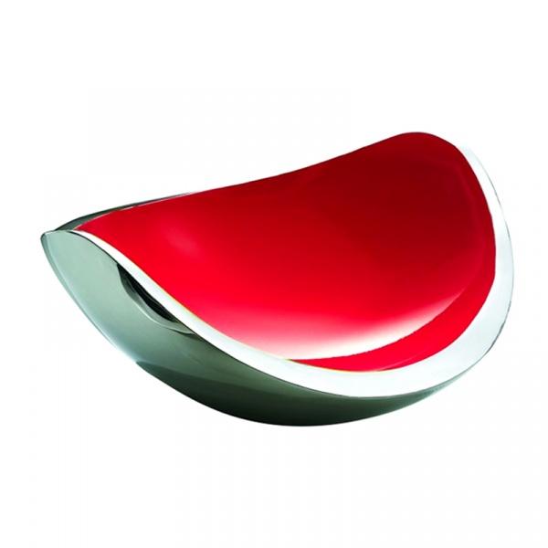 Misa na owoce Casa Bugatti Ninna Nanna czerwona 58-07808I3