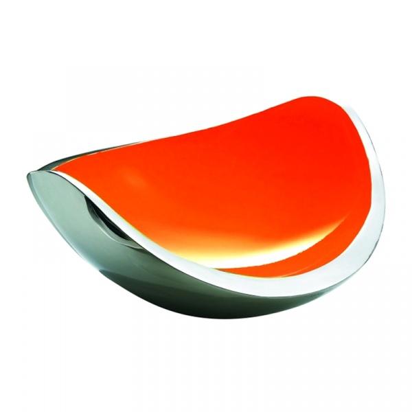 Misa na owoce Casa Bugatti Ninna Nanna pomarańczowa 58-07808IO