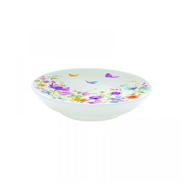 Miseczka z porcelany 10 cm Nuova R2S Romantic polne kwiaty 338 FLDC