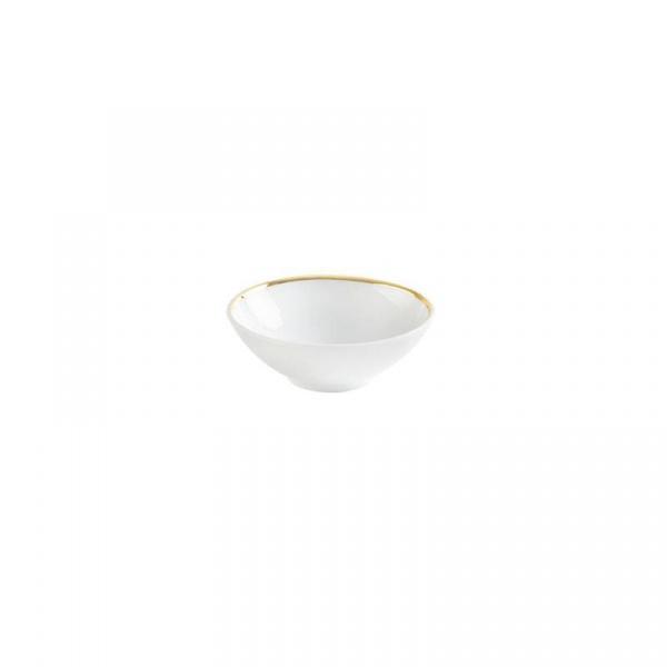 Miska 7 cm Kahla Magic Grip Diner Line of Gold KH-556028S30021C MG