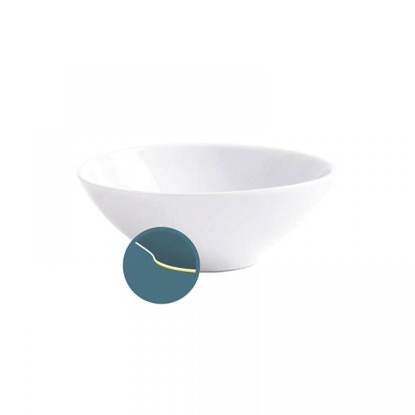 Miska 9 cm Kahla Diner KH-556027A90055C