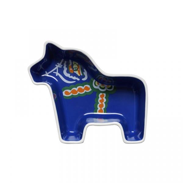 Miska do serwowania Koń Sagaform Animal mała SF-5016532