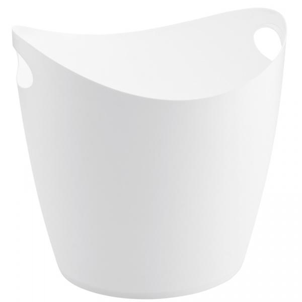 Miska łazienkowa Koziol Bottichelli XL biała KZ-5736525