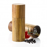 Młynek 17cm do pieprzu lub soli AdHoc Tavolo