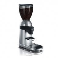 Młynek do kawy CM 900 Graef