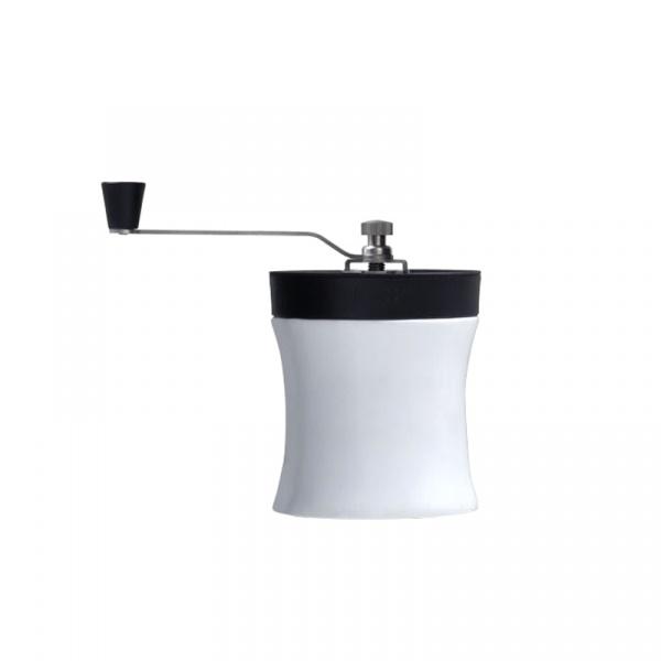 Młynek do kawy PO: Ring P14681