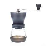 Młynek do kawy Skerton 17,2x23,1x9,3 cm Hario wielobarwny