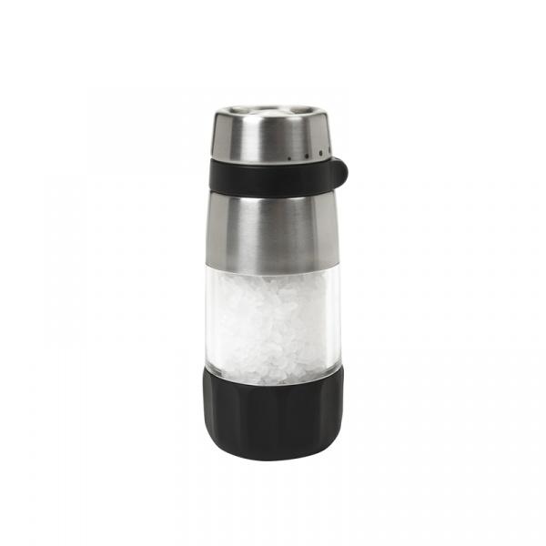 Młynek do soli 14 cm OXO Good Grips 1140600V2MLNYK
