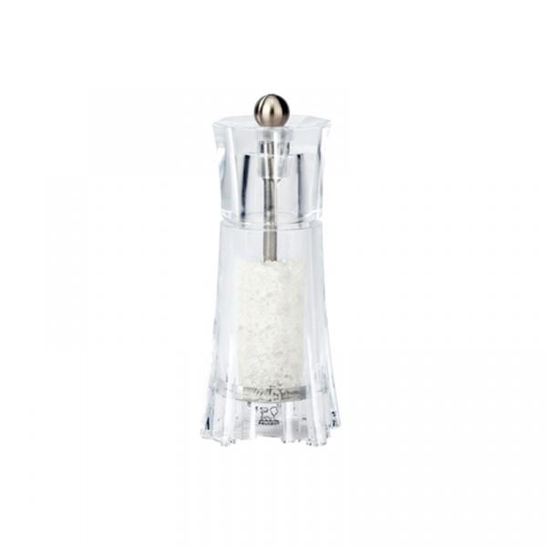 Młynek do soli 15 cm Peugeot Kara PG-30278