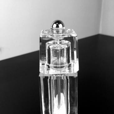 Młynek do soli 16 cm Peugeot