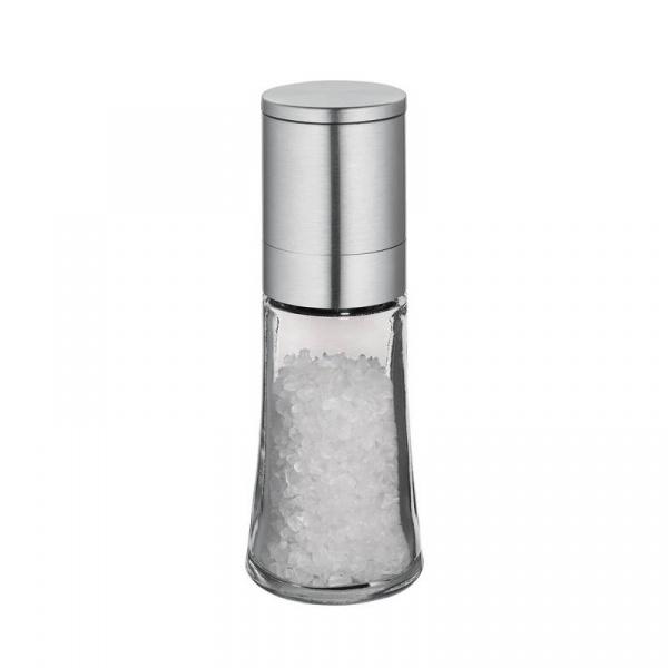 Młynek do soli Cilio Bari CI-613292