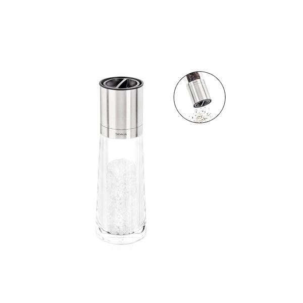 Młynek do soli lub pieprzu 18,5 cm Blomus Perea 63566