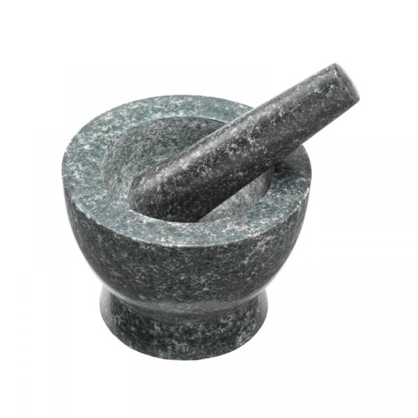 Moździerz z tłuczkiem 16 cm Jamie Oliver Jo JB5100