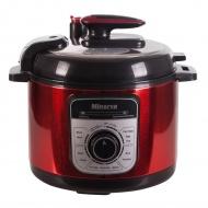 Multicooker Minerva  J511