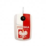 Myszka komputerowa PAT SAYS NOW Polska