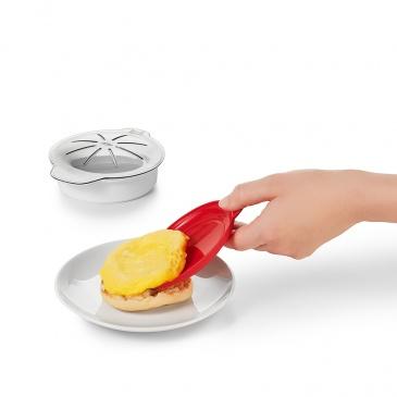 Naczynie do gotowania jajek OXO Good Grips