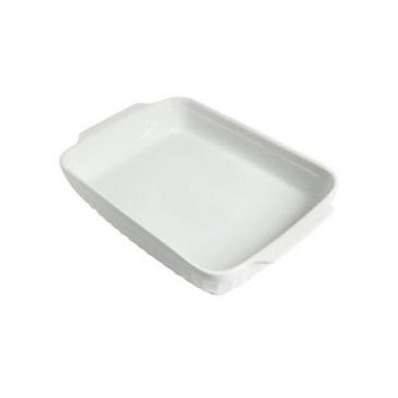 Naczynie do zapiekania Guardini Ceramica