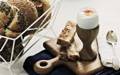 Najlepsze akcesoria do jajek - Ranking Superwnętrza