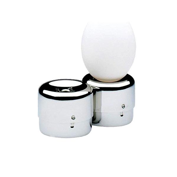 Nakłuwacz do jajek Kuchenprofi KU-1310272800